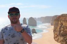 tony-australie